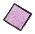 light purple square